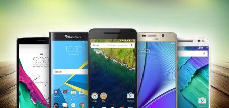 Smartphones Android, el nuevo blanco favorito de los cibercriminales