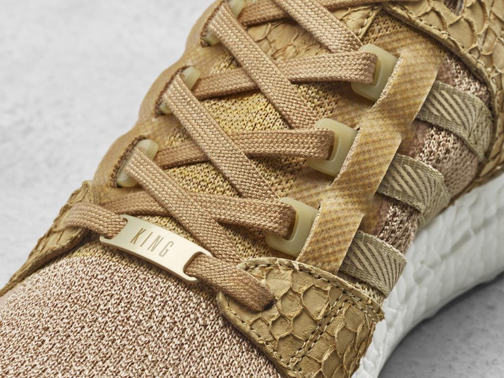 Bodega Babies: la nueva colaboración entre adidas Originals y Pusha T - bodega-babies_4