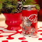 Coca Cola invita a dar gracias esta Navidad, a través de Facebook - coca-cola-navidad_2017