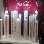 Coca Cola invita a dar gracias esta Navidad, a través de Facebook - coca-cola-navidad_2017_6