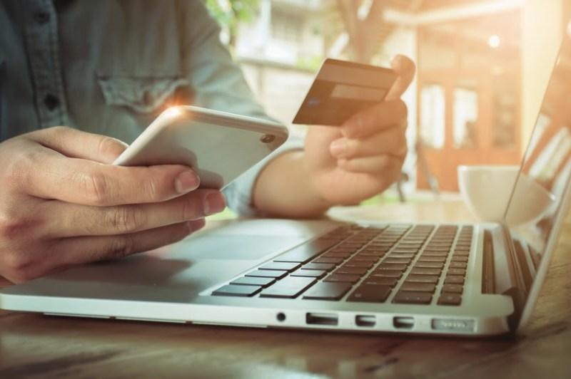 Ya llega El Buen Fin 2017: Se un experto comprador online - comprador-online-800x532