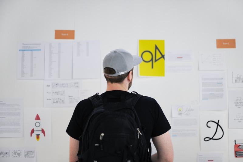 ¿Cómo pasar de start-up a scale-up? - de-start-up-a-scale-up-800x533