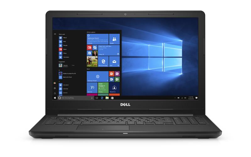 dell inspiron 3567 buen fin 2017 800x500 Promociones en computadoras Dell para el Buen Fin 2017