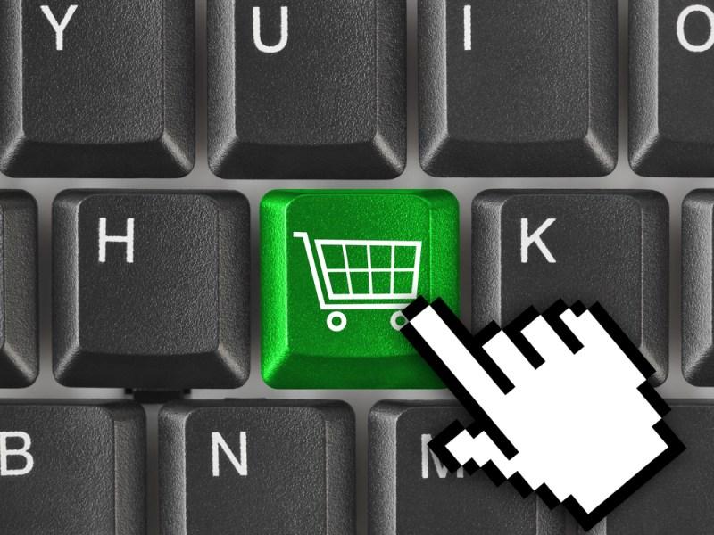drop shipping 800x600 Cómo iniciar tu propia empresa de productos tecnológicos sin invertir en inventario