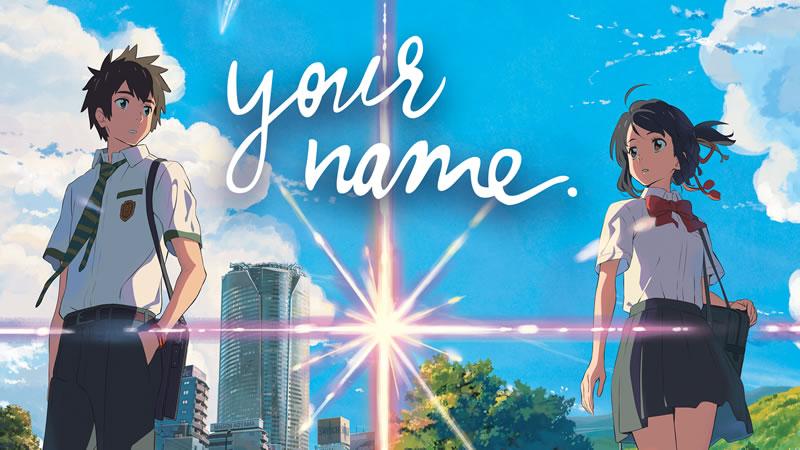 estrenos netflix diciembre your name 800x450 Estos son los estrenos de Netflix para diciembre 2017 ¡Toma nota!