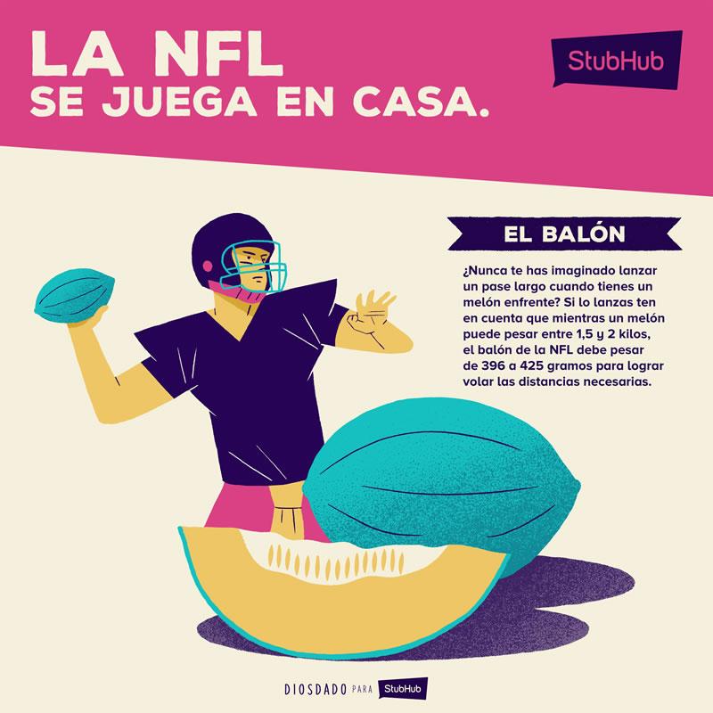 NFL en México 2017: Guía para entender un partido de futbol americano - guia-enternder-nfl-01_mexicano