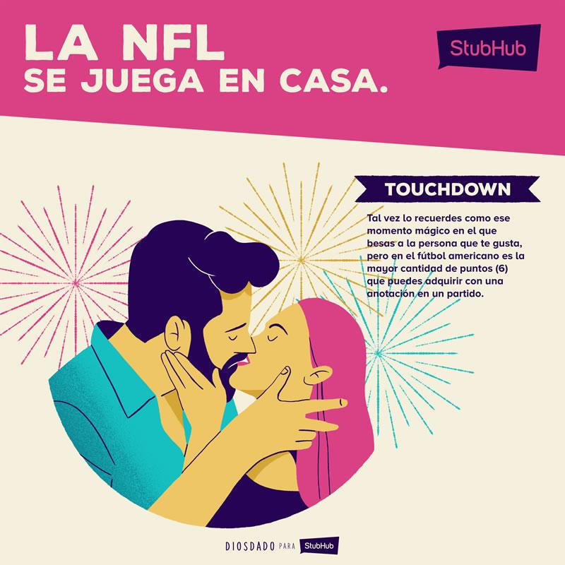 NFL en México 2017: Guía para entender un partido de futbol americano - guia-enternder-nfl-06_mexicano