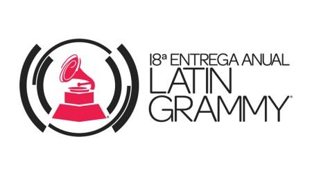 Horario de los Latin Grammy 2017 y en qué canal se transmiten ¡Imperdibles!