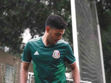 A qué hora juega México vs Bélgica y cómo verlo; Amistoso Internacional