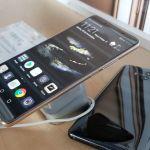 Huawei Mate 10 llega a México ¡el primer smartphone con inteligencia artificial! - huawei-mate10_mex3