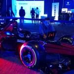Intel Experience Day llega para revolucionar el futuro de la tecnología - intel-experience-day_2