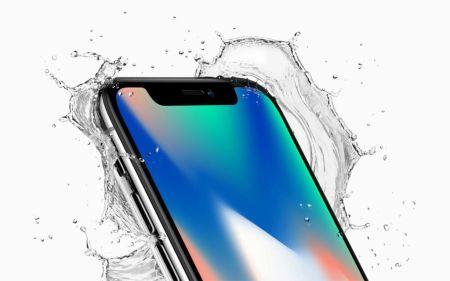 La pantalla del iPhone X deja de funcionar en climas fríos; Apple promete solución