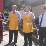 McDonald's celebra el Día Nacional de Puertas Abiertas - mcdonalds-celebra-el-dia-nacional-de-puertas-abiertas