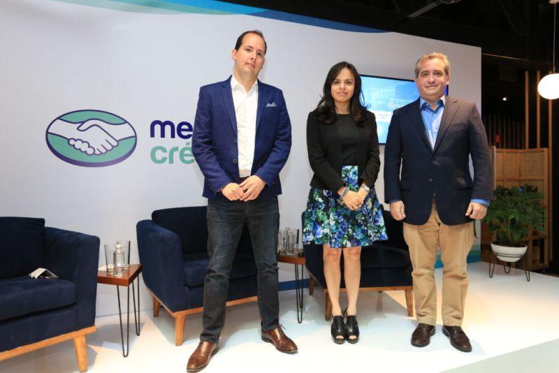 Mercado Crédito, nueva plataforma crediticia de Mercado Libre llega a México - mercado-credito-2jpg-800x534