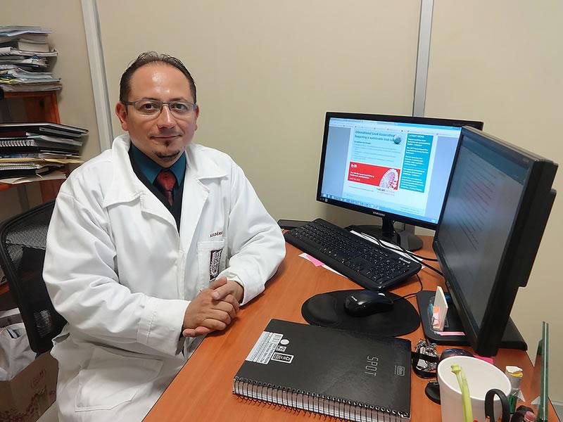 Patentan mexicanos innovador método para recuperar plomo de baterías de ácido-plomo - metodo-para-recuperar-plomo-de-baterias-2-800x600