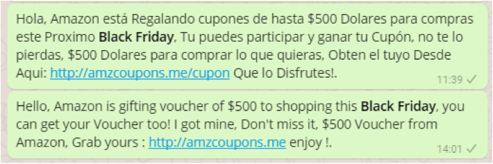 Black Friday: ofertas y estafas vía WhatsApp - ofertas-y-estafas-via-whatsapp_1