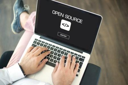 Revela encuesta aumento en el arraigo de la cultura Open Source