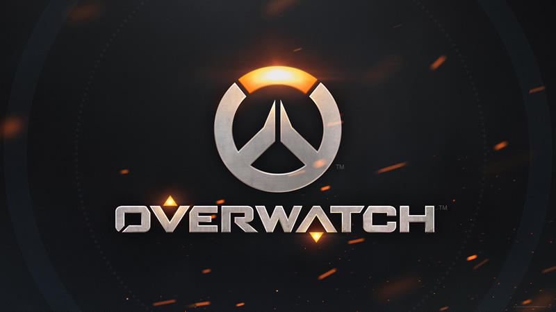 Juega Overwatch gratis del 17 al 20 de noviembre - overwatch-gratis-fin-de-semana-800x450