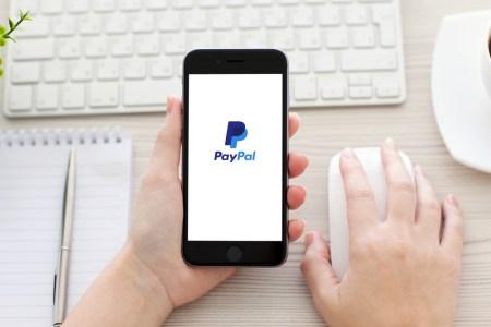 PayPal se convierte en el método de pago online preferido por los estudiantes