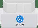 que es el dispositivo engie Convierte cualquier coche en un auto inteligente con Engie, ¡ya disponible en México!