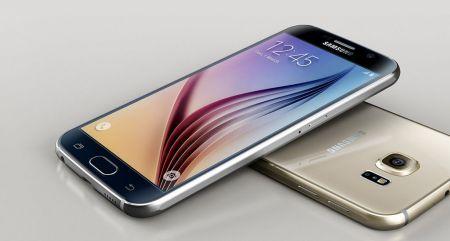 Samsung actualizaría al Galaxy S6 a Android Oreo