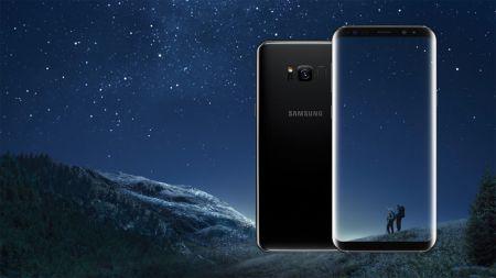 Samsung lanza la beta de Android Oreo para los Galaxy S8 y S8+