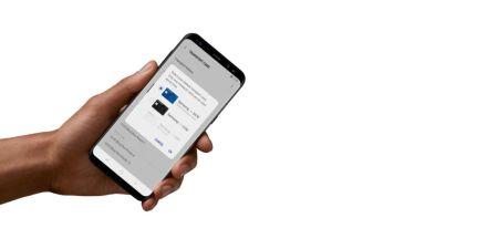 Samsung Pay llega a México ¡Ya puedes realizar pagos con tu Galaxy!