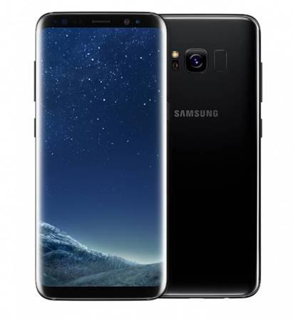 Buen Fin 2017 en MercadoLibre: celulares y gadgets que puedes comprar - samsung-411x450