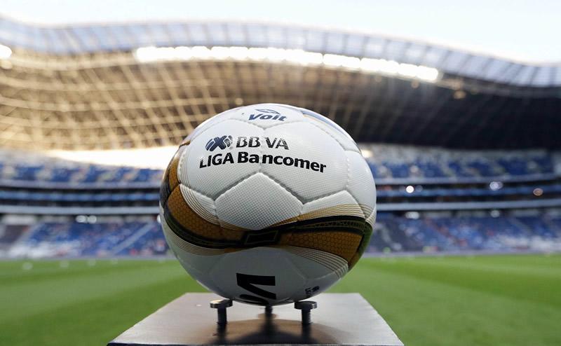 semifinales liga mx apertura 2017 800x494 Semifinales de Liga MX Apertura 2017: Horarios y canales