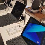 Samsung inaugura su primera tienda Experience store en México - tienda-experience-store-en-mexico_11-e1510881014866