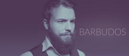 Los hashtags más buscados del año: Chicos con barba y que sepan cocinar