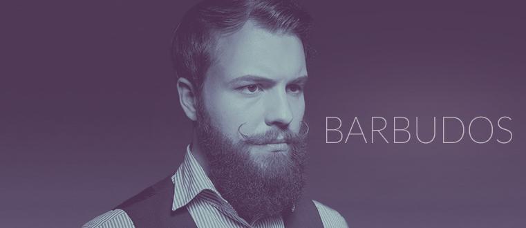 Los hashtags más buscados del año: Chicos con barba y que sepan cocinar - adoptaunchico_com_mx