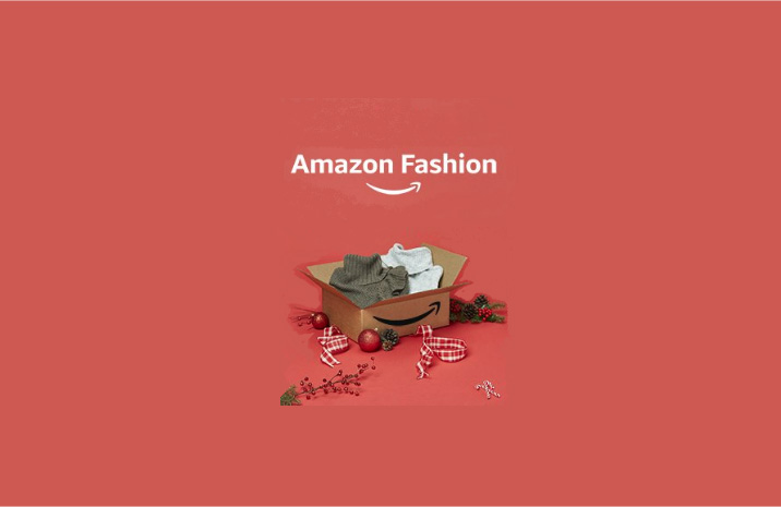 Rebajas especiales en Amazon Fashion ¡Conócelas! - amazon-fashion-mx