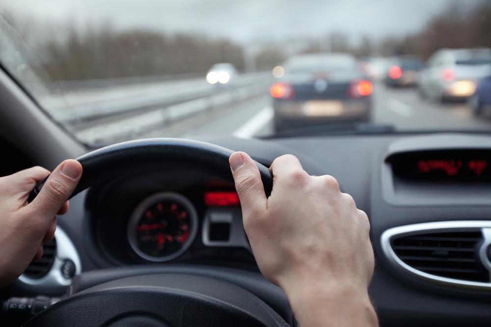 Lo qué debes evitar para tener en perfectas condiciones tu auto - auto