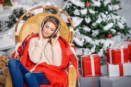 Canciones de Navidad favoritas en México por Spotify ¡Conócelas!