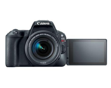 Nueva Canon EOS Rebel SL2: ideal si quieres iniciar en el mundo de la fotografía - eos-rebel-sl2-canon-7-450x360