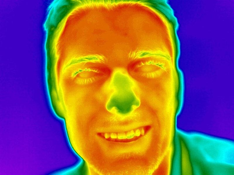 Desarrollan científicos mexicanos escáner facial de emociones - escaner-facial-de-emociones-800x599