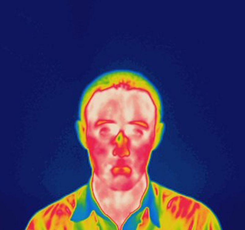 Desarrollan científicos mexicanos escáner facial de emociones - escaner-facial-de-emociones_1-800x751
