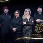 Final de MasterChef México 2017 ¡En vivo por internet!