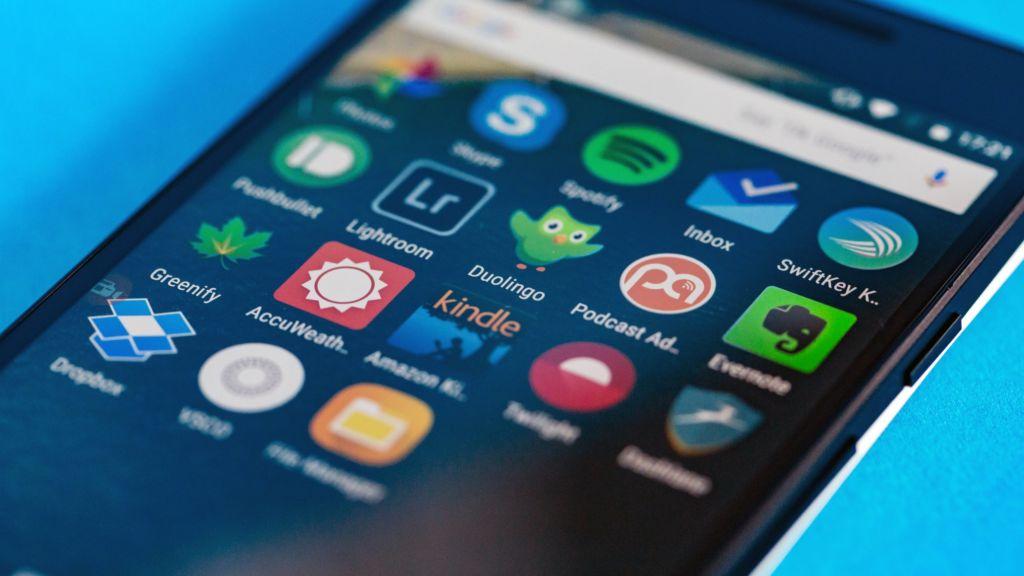 Google alertará a usuarios de Android sobre apps y paginas web que recolectan sus datos sin consentimiento - google-android-phone