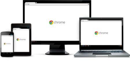 Google Chrome beta ya permite silenciar páginas web que tengan vídeos con auto reproducción