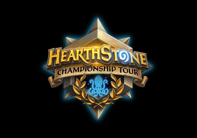Anuncian actualizaciones en el programa de Hearthstone Championship Tour
