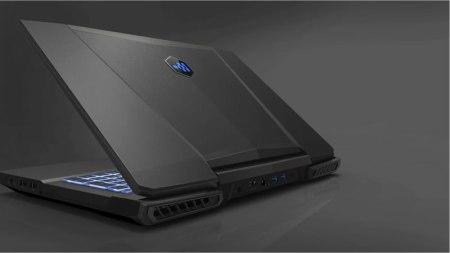 Hyundai Kanabo, la laptop gamer de Hyundai Technology, llega México