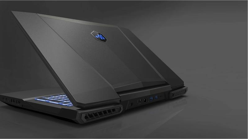 Hyundai Kanabo, la laptop gamer de Hyundai Technology, llega México - hyundai-kanabo-800x450