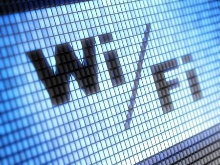 Krack: La dura amenaza para las redes Wi-Fi