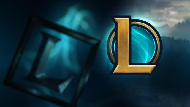 League of Legends: los momentos más legendarios de 2017 - league-of-legends_2017_1