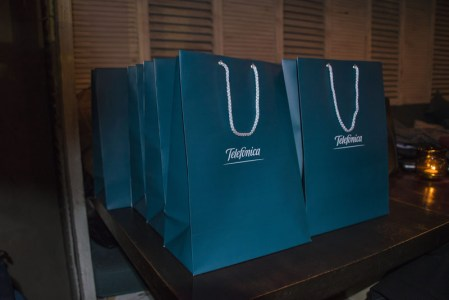 Movistar anuncia ofertas navideñas y grandes regalos para sus clientes