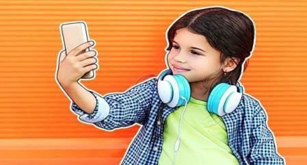 Recomendaciones para proteger los gadgets de tus hijos