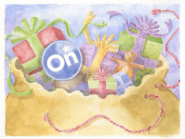 ¡Sigue la ruta de Santa Claus con OnStar! - ruta-de-santa-claus-con-onstar_1