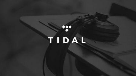 Tidal regalará 12 días de servicio, iniciando el día de Navidad